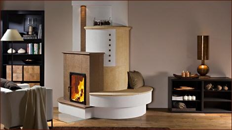 fen bildergalerie keramik zillertal. Black Bedroom Furniture Sets. Home Design Ideas